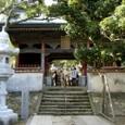 17 金剛福寺