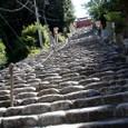 28 伊佐爾波神社