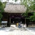 09 「竹林寺」
