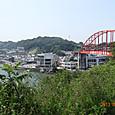 12 音戸大橋