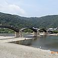 14 錦帯橋