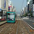06 広島電鉄