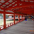 08 厳島神社