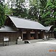 03 岩戸神社