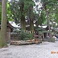 04 高千穂神社