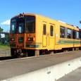 10 津軽鉄道