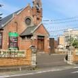 13 弘前昇天教会