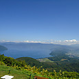 12洞爺湖