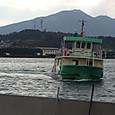 15 北九州市渡船