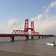 19 筑後川可動橋