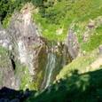 19 フレベの滝