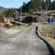 19 熊野古道を歩く