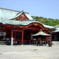09 成田山犬山別院