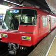 05 名鉄名古屋駅