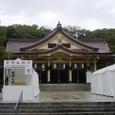 15 湊川神社