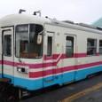 24 三木鉄道
