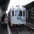 29 阪堺電車