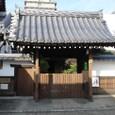 04 光縁寺