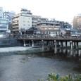 07 三条大橋