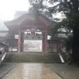 09 石清水八幡宮