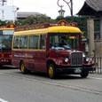 01 まちなか周遊バス