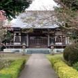05 竜源寺