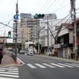 06 日野駅前