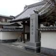 09 石田寺