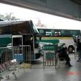 彰化客運ターミナル