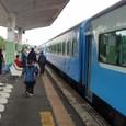 10 知本駅