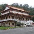 11 清覚寺