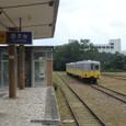 12 旧台東駅