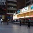 06 台北駅