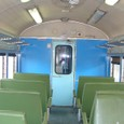 09 南廻線の普通列車