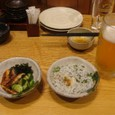 15 浜松
