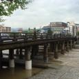 02 三条大橋