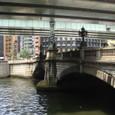 25 日本橋