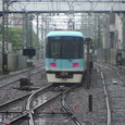03 京阪京津線