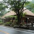 24 甘酒茶屋