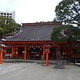 24 住吉神社